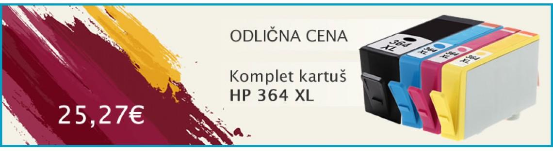HP-364-XL