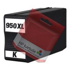 HP 950 XL KARTUŠA ČRNA