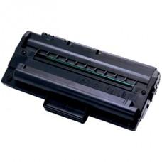 SAMSUNG ML-1710/SCX-4100/SCX-4216 TONER
